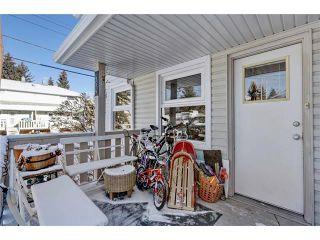 Photo 31: 454 4525 31 Street SW in Calgary: Rutland Park House for sale : MLS®# C4040231