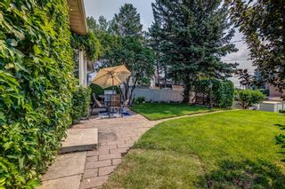 Photo 25: 17 Fay Road SE in Calgary: Fairview Detached for sale : MLS®# A1130756