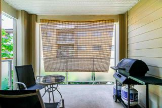 """Photo 17: 104 20125 55A Avenue in Langley: Langley City Condo for sale in """"Blackberry II"""" : MLS®# R2484759"""