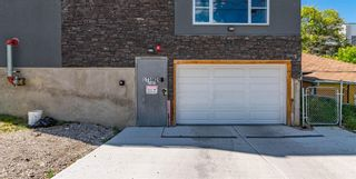 Photo 42: 1732 25 Avenue SW in Calgary: Bankview Row/Townhouse for sale : MLS®# A1126826