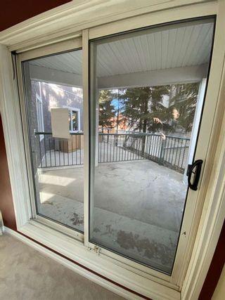 Photo 11: 105 10118 95 Street in Edmonton: Zone 13 Condo for sale : MLS®# E4231734