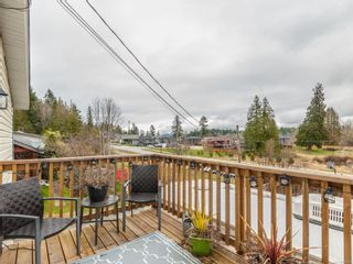 Photo 11: 1343 FIELDING Rd in : Na Cedar House for sale (Nanaimo)  : MLS®# 870625