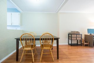 Photo 10: 2052 HIGHVIEW Place in Port Moody: College Park PM Townhouse for sale : MLS®# R2140235