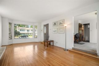 Photo 9: 5240 CHETWYND Avenue in Richmond: Lackner House for sale : MLS®# R2591808