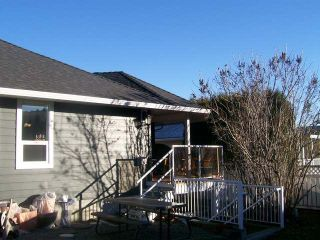 Photo 28: 381 TUXFORD DRIVE in : Sahali House for sale (Kamloops)  : MLS®# 126063