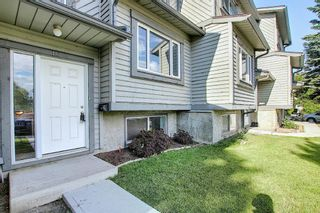 Photo 39: 18 12 TEMPLEWOOD Drive NE in Calgary: Temple Row/Townhouse for sale : MLS®# A1021832