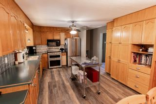 Photo 11: 53153 RGE RD 213: Rural Strathcona County House for sale : MLS®# E4260654