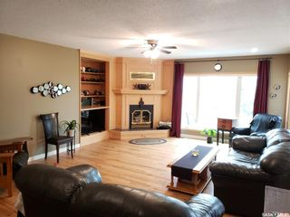 Photo 6: Johnson Acreage in North Battleford: Residential for sale (North Battleford Rm No. 437)  : MLS®# SK864499