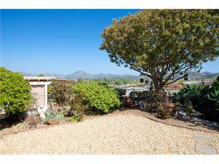 Photo 10: RANCHO BERNARDO House for sale : 2 bedrooms : 12065 Obispo Road in San Diego