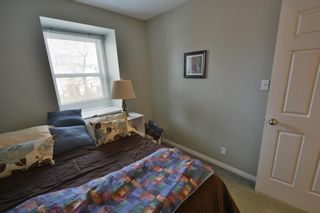 Photo 17: 108 4810 40 Avenue SW in Calgary: Glamorgan Row/Townhouse for sale : MLS®# A1060323