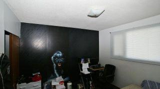 Photo 10: 139 Houde Drive in Winnipeg: Fort Garry / Whyte Ridge / St Norbert Residential for sale (South Winnipeg)  : MLS®# 1123752