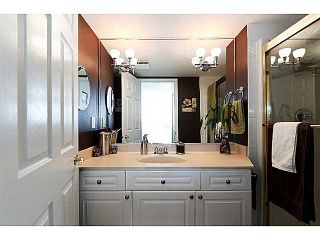 """Photo 15: 220 5500 ANDREWS Road in Richmond: Steveston South Condo for sale in """"SOUTHWATER"""" : MLS®# V1013275"""