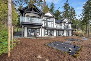 Photo 42: 2476 Lighthouse Pt in : Sk Sheringham Pnt House for sale (Sooke)  : MLS®# 867116