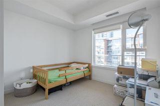 Photo 21: 601 2510 109 Street in Edmonton: Zone 16 Condo for sale : MLS®# E4245933