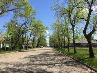 Photo 6: 2125 22 Avenue: Didsbury Land for sale : MLS®# A1030656
