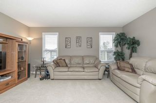 Photo 19: 2 NORWOOD Close: St. Albert House for sale : MLS®# E4241282