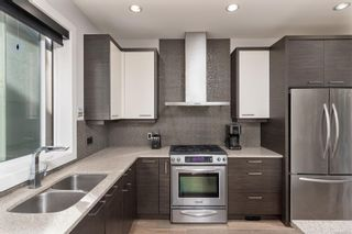 Photo 12: 452 Regency Pl in : Co Royal Bay House for sale (Colwood)  : MLS®# 873178