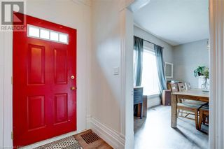 Photo 6: 489 ENGLISH Street in London: House for sale : MLS®# 40175995