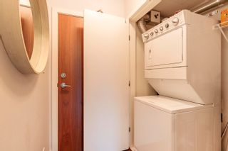 """Photo 14: 506 251 E 7TH Avenue in Vancouver: Mount Pleasant VE Condo for sale in """"District South Main"""" (Vancouver East)  : MLS®# R2625521"""