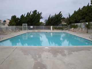 Photo 7: SAN DIEGO Condo for sale : 3 bedrooms : 4484 EASTGATE MALL #8