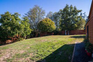 Photo 13: 1763 Marathon Lane in : Sk Whiffin Spit House for sale (Sooke)  : MLS®# 883606
