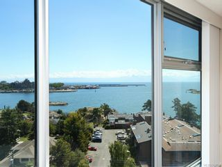 Photo 16: 1001 325 Maitland St in Victoria: VW Victoria West Condo for sale (Victoria West)  : MLS®# 842586