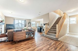 Photo 3: MORNINGSIDE: Airdrie Detached for sale