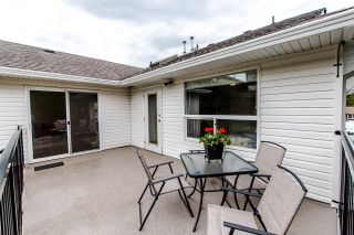 Photo 17: 33146 CHERRY Avenue in Mission: Mission BC House for sale : MLS®# R2156443