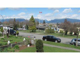 Photo 2: 3630 TANNER Street in Vancouver: Collingwood VE House for sale (Vancouver East)  : MLS®# V821442