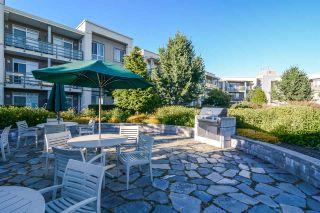 Photo 20: 362 15850 26 Avenue in Surrey: Grandview Surrey Condo for sale (South Surrey White Rock)  : MLS®# R2289828