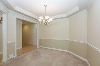 Photo 4: 9213 Evancio Crescent in Richmond: Lackner House for sale : MLS®# R2298596