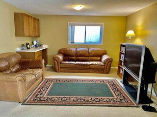 Photo 14: 10319 21 Avenue in Edmonton: Zone 16 House for sale : MLS®# E4235633
