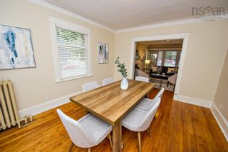 Photo 10: 6072 Jubilee Road in Halifax: 2-Halifax South Residential for sale (Halifax-Dartmouth)  : MLS®# 202123912