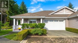 Main Photo: 1350 Gambier Pl in Parksville: House for sale : MLS®# 889097
