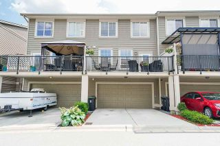 """Photo 19: 21125 80 Avenue in Langley: Willoughby Heights Condo for sale in """"Yorkson"""" : MLS®# R2394330"""