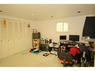 Photo 16: 2875 ALAMEIN Ave in Vancouver West: Home for sale : MLS®# V1050320