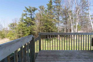 Photo 27: 42 DIMOCK Road in Margaretsville: 400-Annapolis County Residential for sale (Annapolis Valley)  : MLS®# 202007711