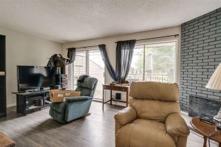 """Photo 11: 16 45215 WOLFE Road in Chilliwack: Chilliwack W Young-Well Townhouse for sale in """"PARKSIDE ESTATES"""" : MLS®# R2458118"""