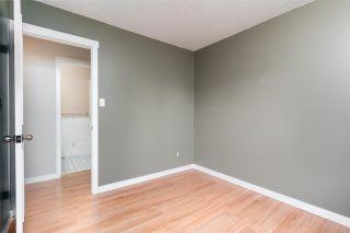 Photo 20: 5805 51 Avenue: Beaumont House for sale : MLS®# E4244986