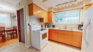 Photo 14: 8804 162 Street in Edmonton: Zone 22 House for sale : MLS®# E4255763