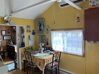 Photo 5: 23 Dickie Lane in Heather Beach: 102N-North Of Hwy 104 Residential for sale (Northern Region)  : MLS®# 202108343