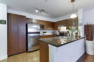 """Photo 8: 110 12075 228 Street in Maple Ridge: East Central Condo for sale in """"RIO GRANDE"""" : MLS®# R2600960"""