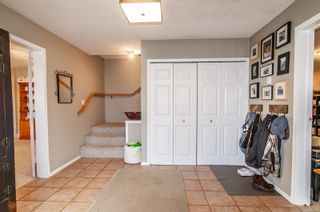 Photo 12: 616 Cormorant Pl in : CR Campbell River Central House for sale (Campbell River)  : MLS®# 868782