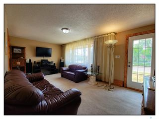 Photo 7: 1272 113th Street in North Battleford: Deanscroft Residential for sale : MLS®# SK863895