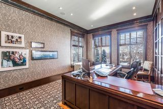Photo 16: 86 Clarendon Road NW in Calgary: Collingwood Detached for sale : MLS®# A1076561