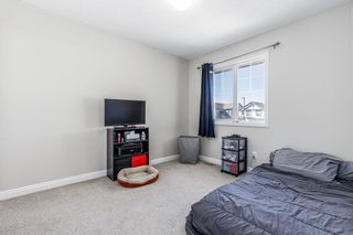 Photo 31: 2075 Reunion Boulevard NW: Airdrie Detached for sale : MLS®# A1096140