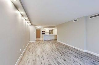 Photo 9: 1115 1001 Bay Street in Toronto: Bay Street Corridor Condo for sale (Toronto C01)  : MLS®# C4672794