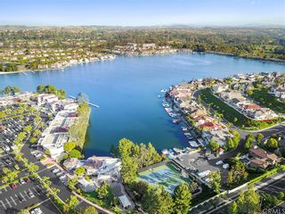 Photo 25: 26512 Cortina Drive in Mission Viejo: Residential for sale (MS - Mission Viejo South)  : MLS®# OC21126779