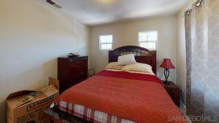 Photo 21: LA MESA House for sale : 3 bedrooms : 4111 Massachusetts Ave #5