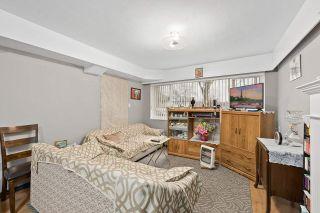 Photo 20: 817 WINDERMERE Street in Vancouver: Renfrew VE House for sale (Vancouver East)  : MLS®# R2541838